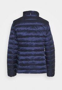 Polo Ralph Lauren Golf - FILL JACKET - Down jacket - french navy - 1