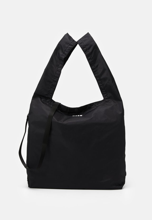 SHOPPER - Shopper - black