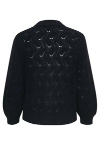 Soaked in Luxury - SLPOINTA  - Cardigan - night sky - 7