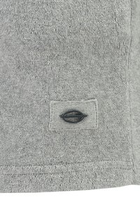 Key Largo - Shorts - silver - 2