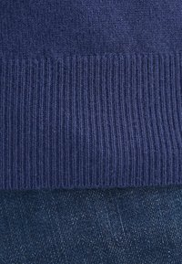 Falconeri - Jumper - mottled royal blue - 5