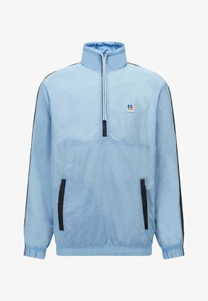 SANYL - Sweatshirt - open blue