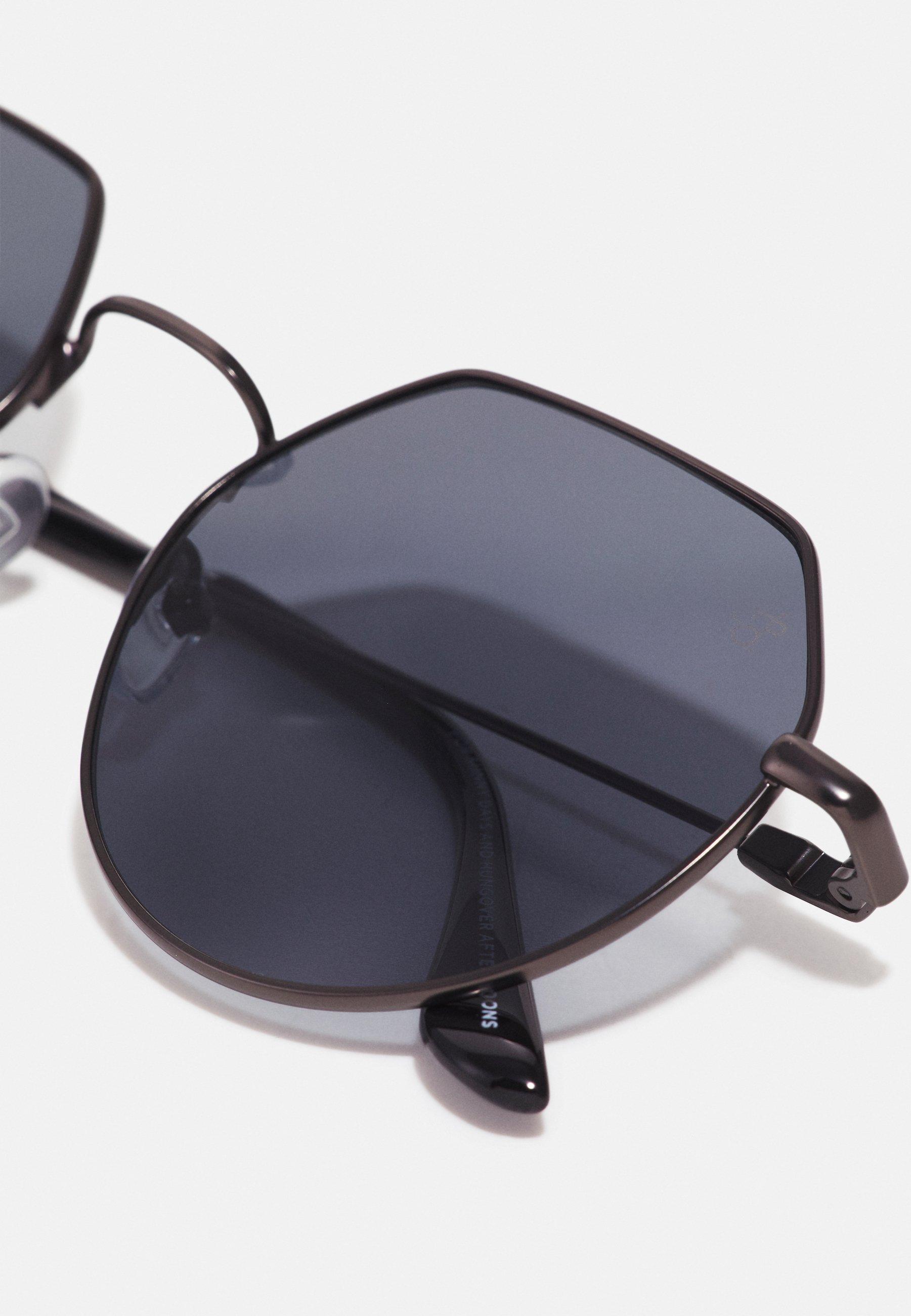 Men BILLY UNISEX - Sunglasses