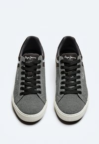 Pepe Jeans - Sneakers - anthracite - 1