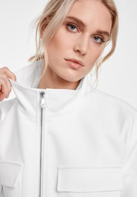 Taifun - Light jacket - offwhite - 1