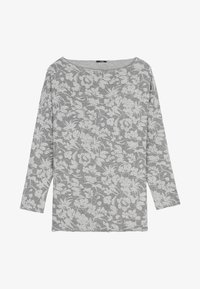 grigio st.floral