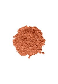 3ina - EYESHADOW - Oogschaduw - 105 brown orange