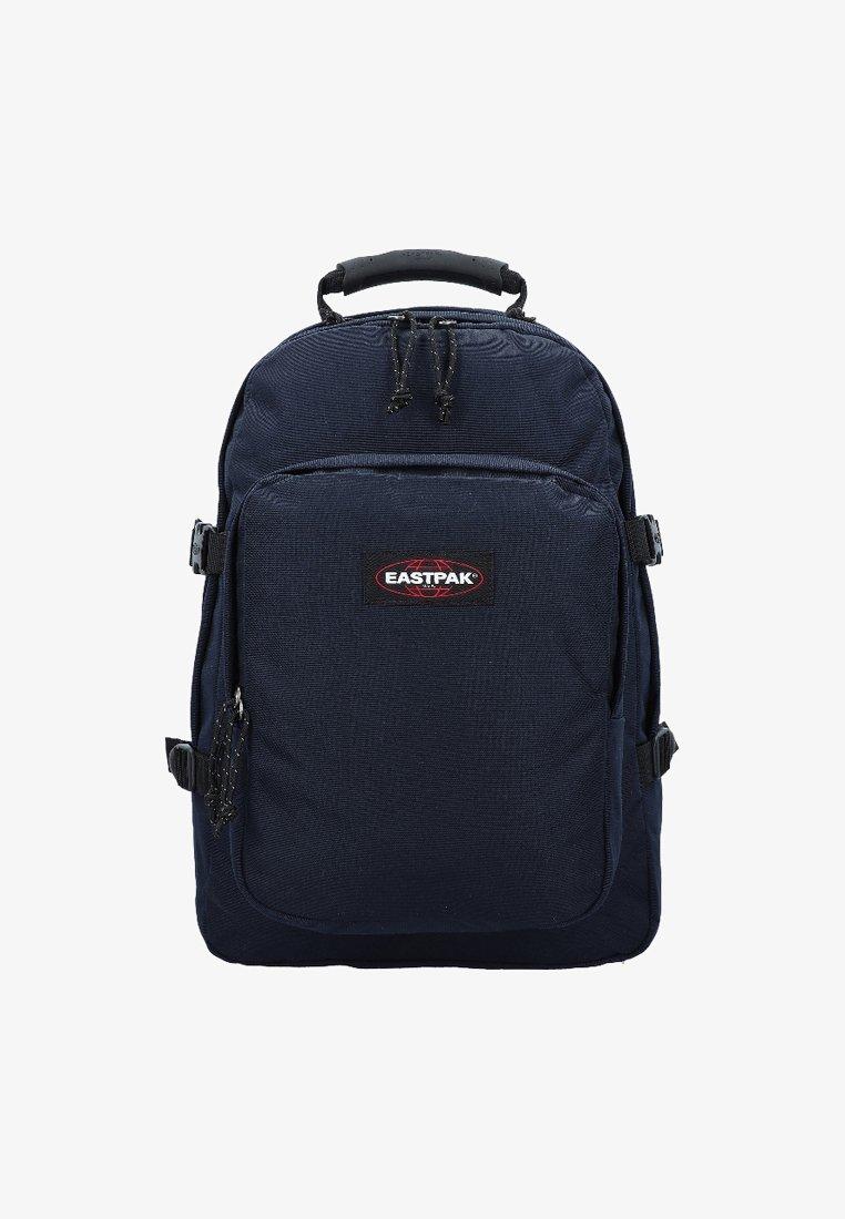 Eastpak - PROVIDER - Plecak -  blue