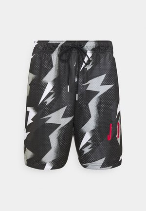 JUMPMAN AIR - Shorts - black