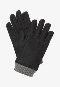Marc O'Polo - Gloves - black - 0