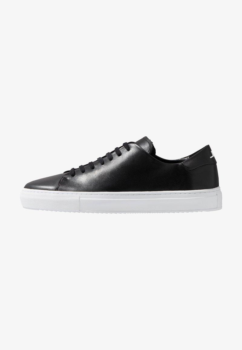 J.LINDEBERG - Sneakers - black