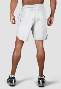 MOROTAI - HIGH PERFORMANCE  - Outdoor shorts - stone grey - 2
