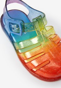 Next - Sandals - multi coloured - 3