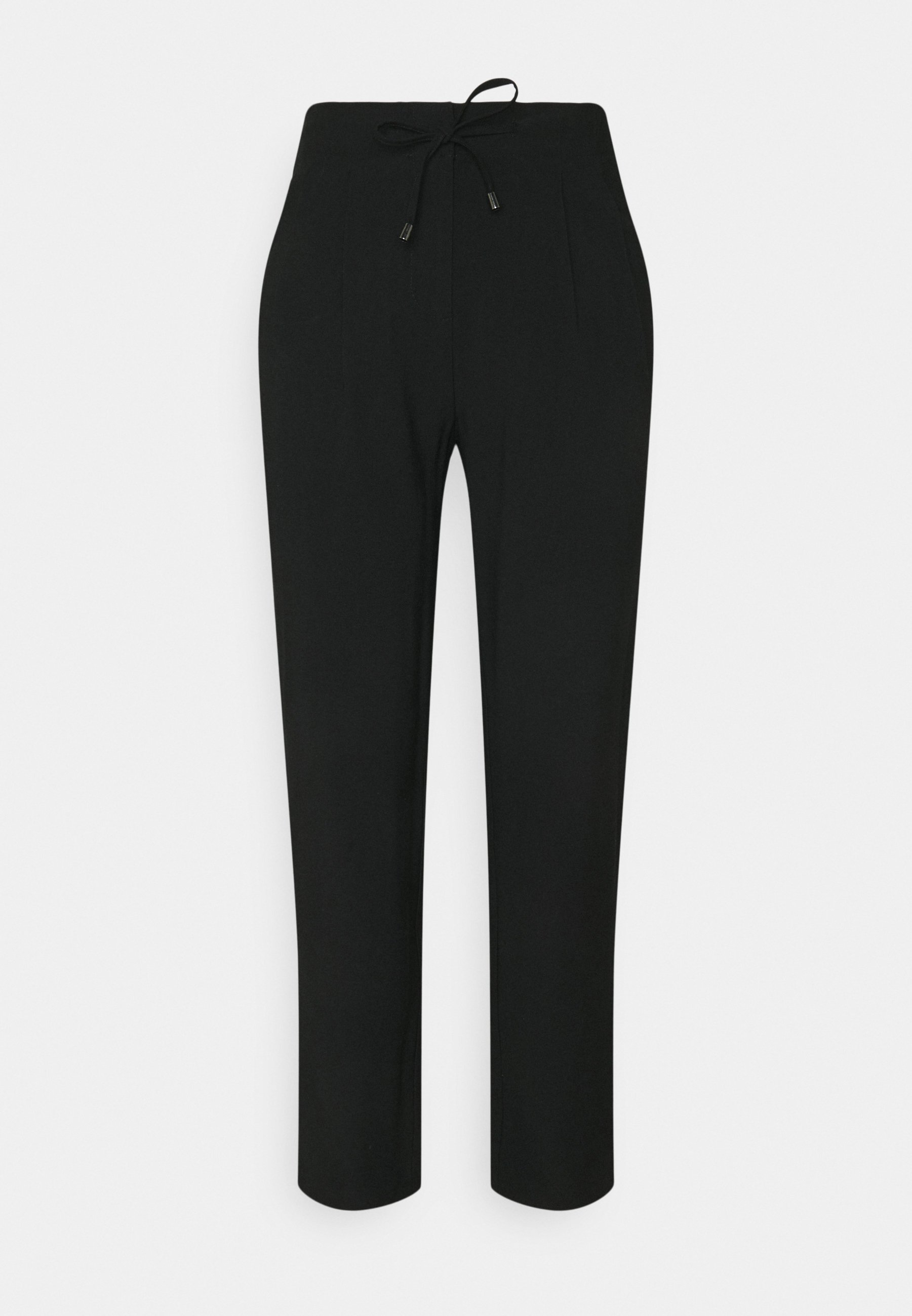 Women ONLAIA  STRING PANT - Trousers