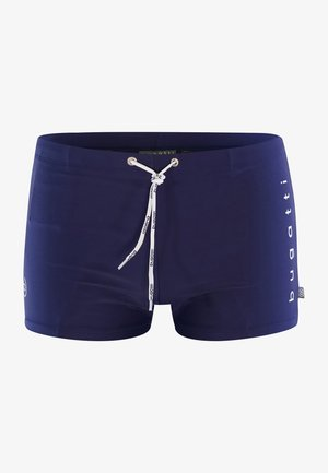 STYLE BRYSON - Swimming trunks - navy
