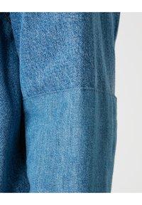 Wrangler - Denim jacket - summer lovin - 5