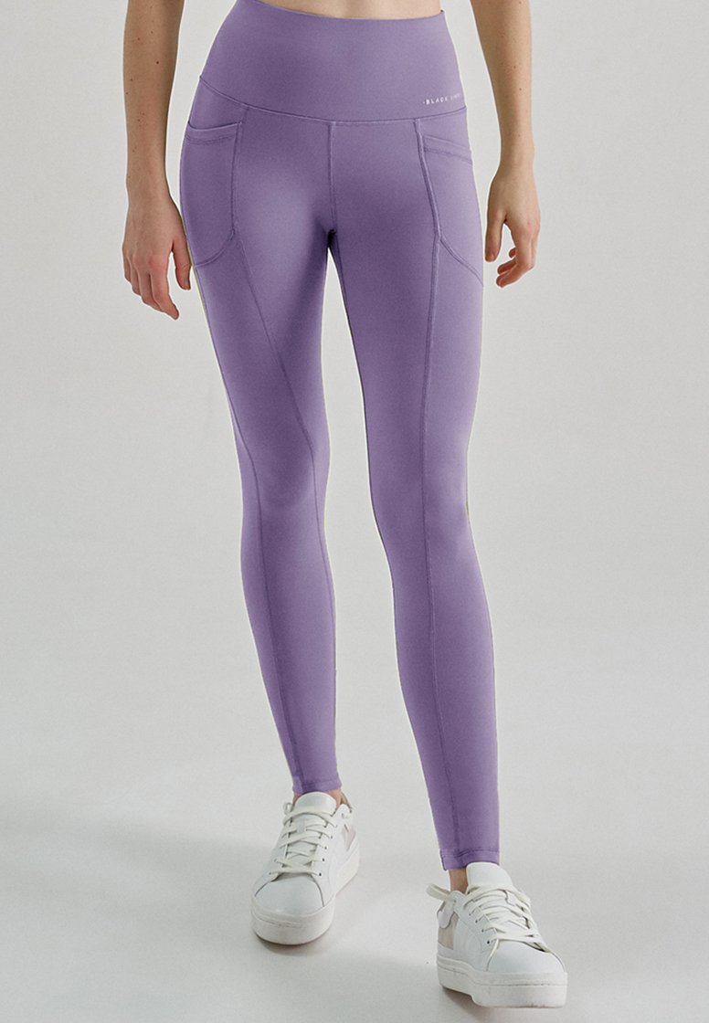 Damen SASHA - Leggings - Hosen