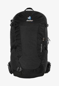 Deuter - Hiking rucksack - black - 0
