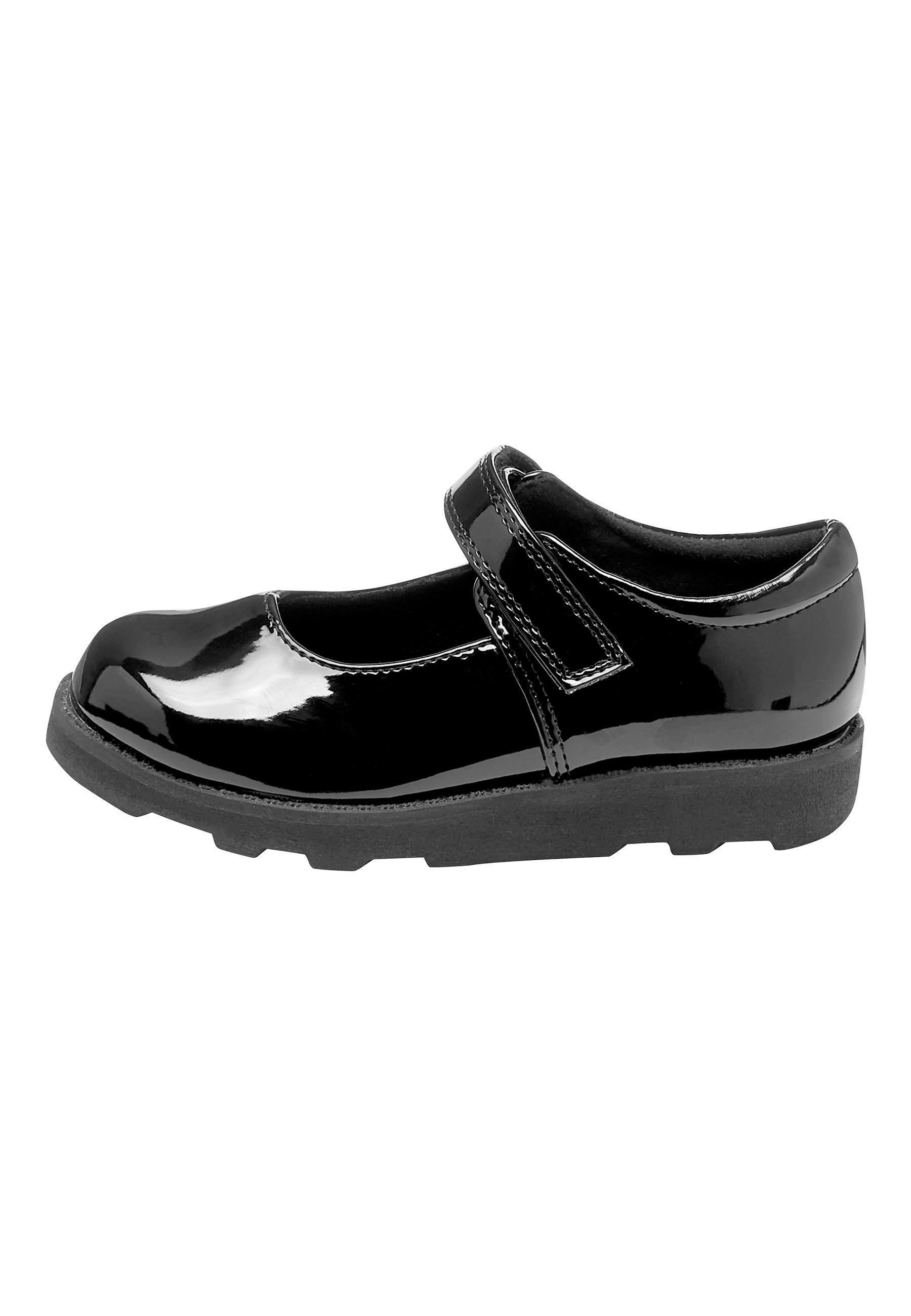 Enfant PATENT MARY JANE - Chaussures premiers pas