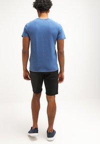 Volcom - FRICKIN MODERN - Shorts - black - 2