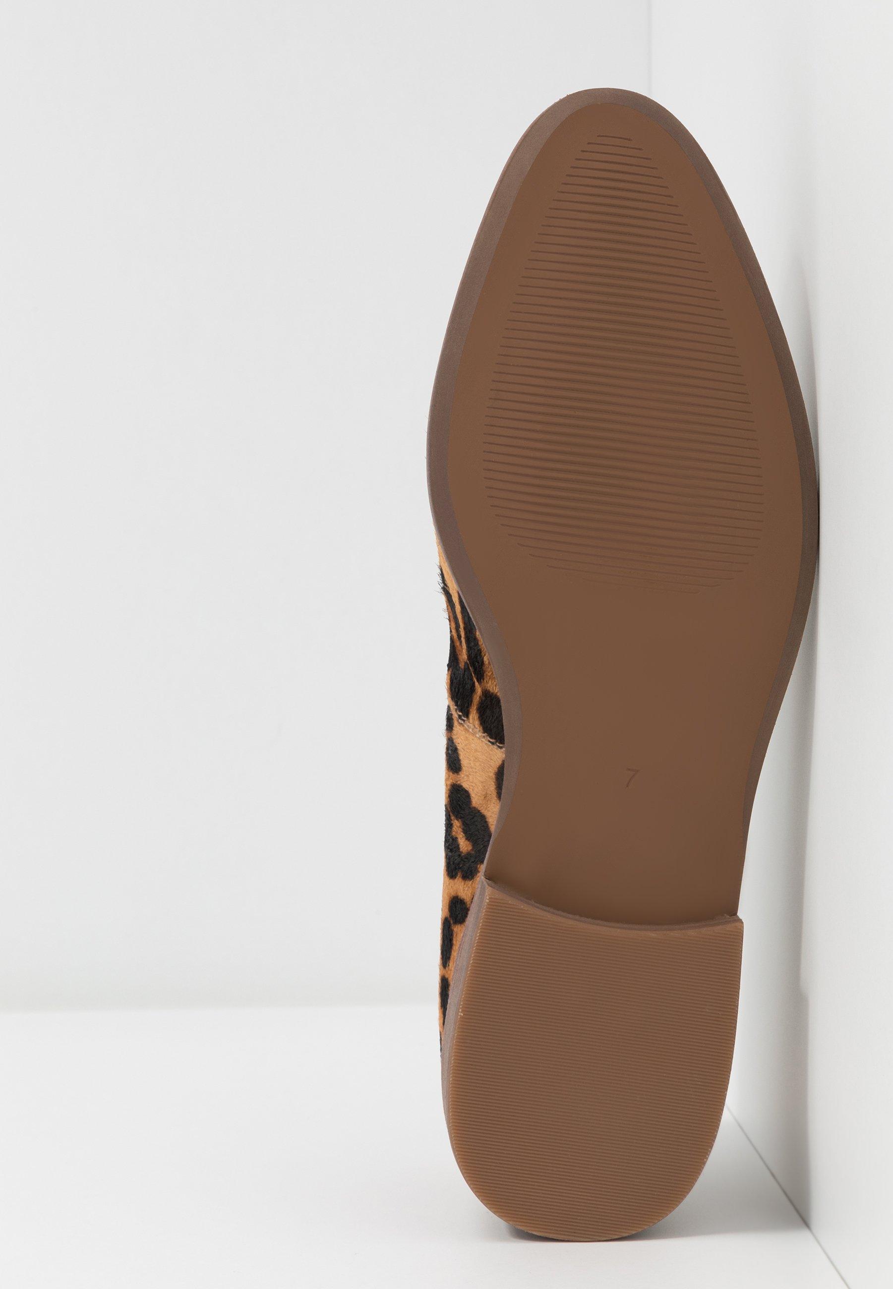 Donna FRANCES LOAFER - Scarpe senza lacci