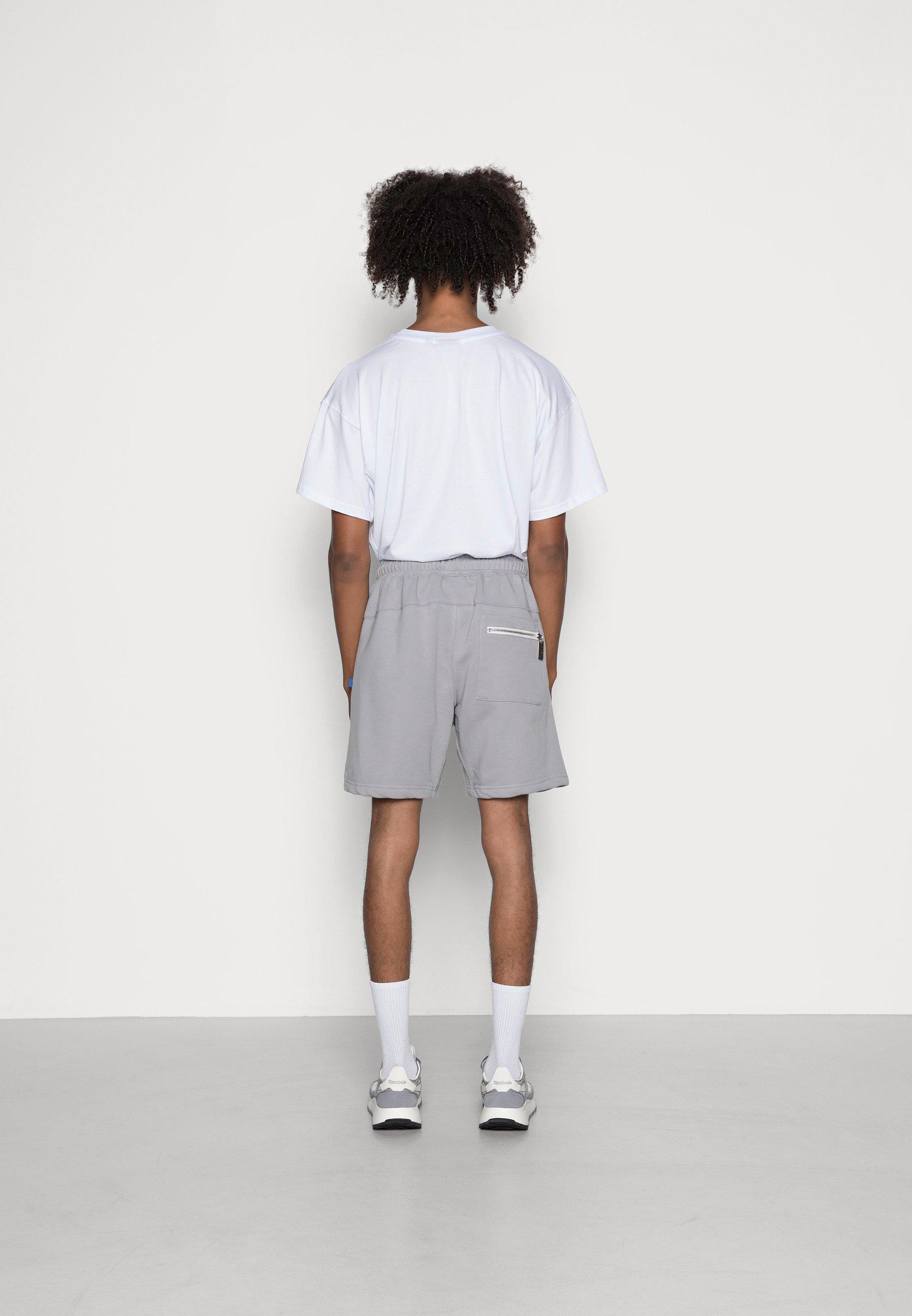 Herren GEAR - Shorts