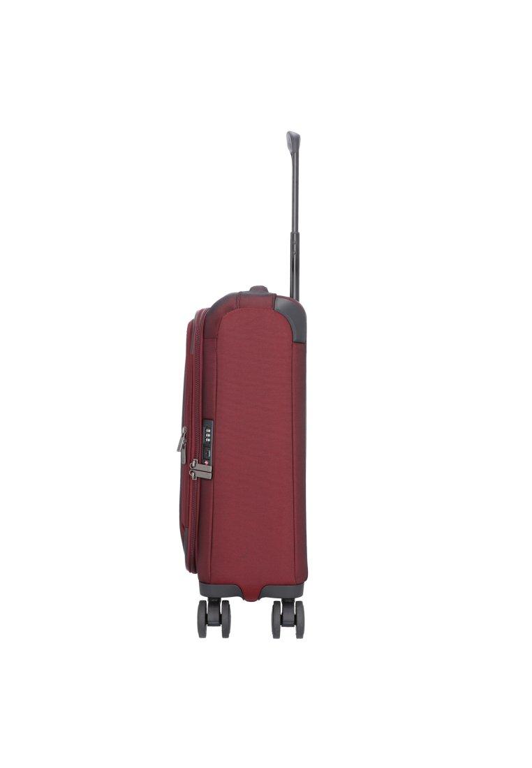 Victorinox CONNEX - Trolley - burgundy/rot - Herrentaschen oLs7n