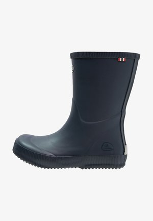 CLASSIC INDIE - Wellies - navy