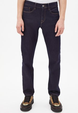 DYLAAN - Slim fit jeans - unwashed
