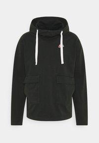 Nike Sportswear - Sweatshirt - black - 6