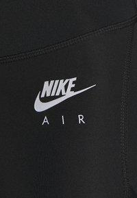 Nike Performance - AIR  - Trikoot - black/white - 4