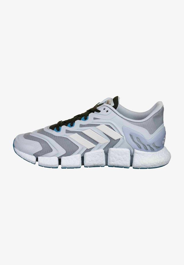 CLIMACOOL VENTO - Sneakersy niskie - haloblue