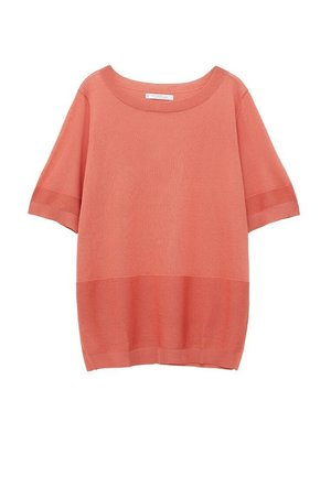 GUIS - Jumper - orange