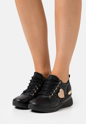 ZALLE - Trainers - black