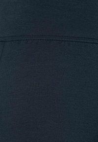 Cecil - Leggings - Trousers - blau - 4