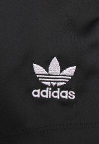 adidas Originals - Shorts - black - 5