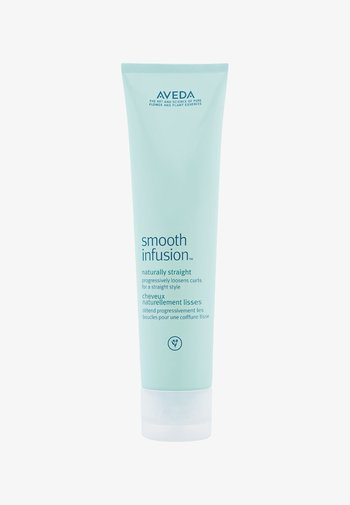 SMOOTH INFUSION™ NATURALLY STRAIGHT  - Hair styling - -