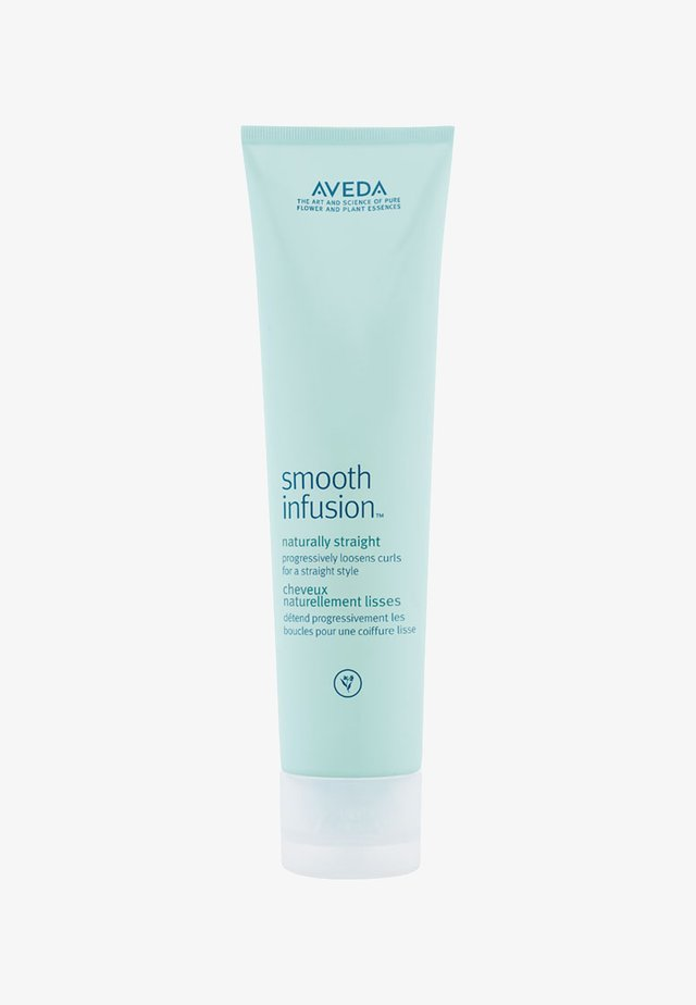 SMOOTH INFUSION™ NATURALLY STRAIGHT  - Produit coiffant - -