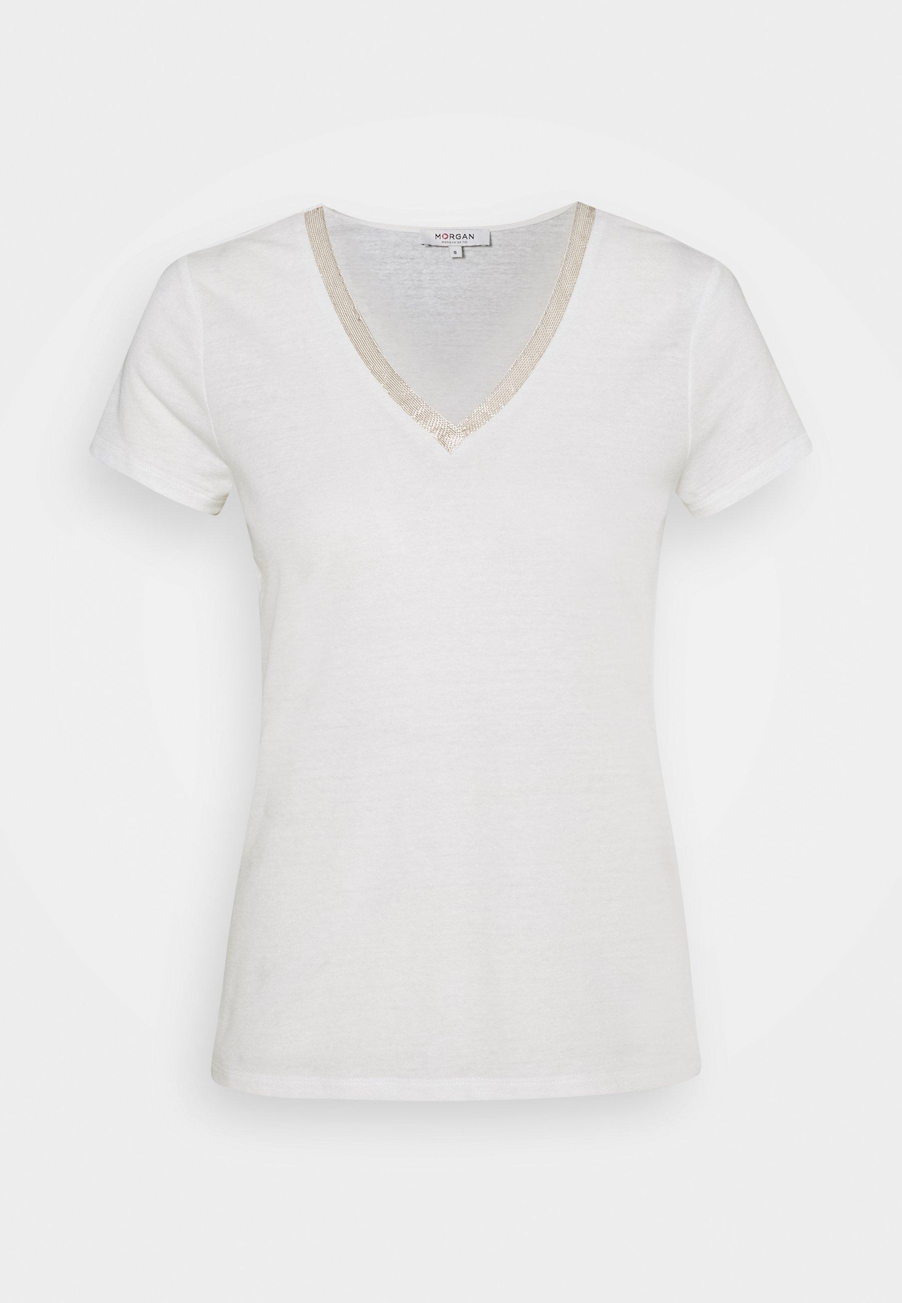 Women DORE - Print T-shirt