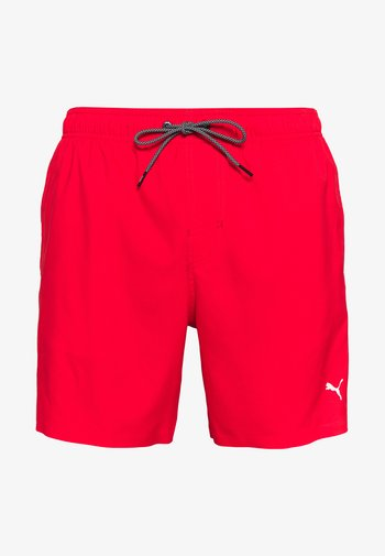 SWIM MEN MEDIUM LENGTH