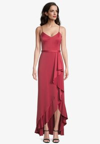 Vera Mont - Occasion wear - sweet raspberry - 0