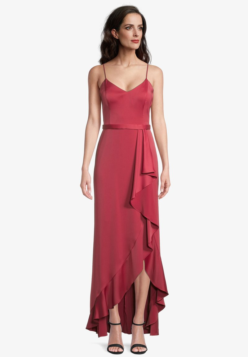 Vera Mont - Occasion wear - sweet raspberry