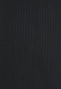 Ellesse - REONA - Leggings - black - 5