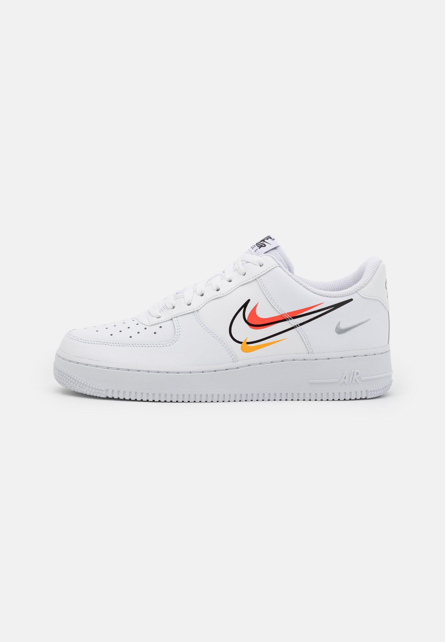 Herrer AIR FORCE 1  - Sneakers