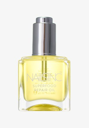 SUPERFOOD OIL TREATMENT 14ML - Soin manucure - 8297 neutral