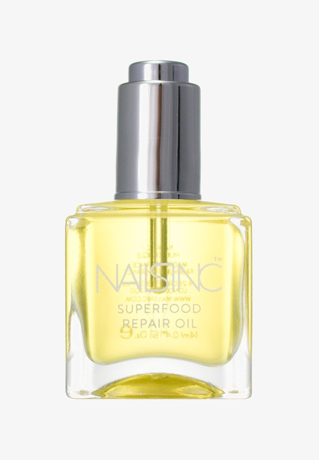 SUPERFOOD OIL TREATMENT 14ML - Nail treatment - 8297 neutral