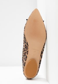 KIOMI - Ballet pumps - multicolor - 6