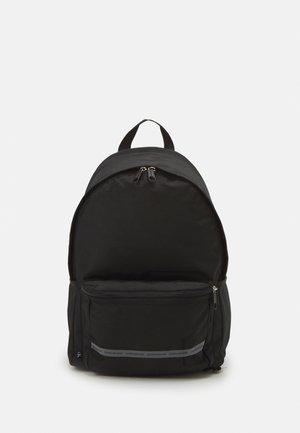 SPORT ESSENTIAL CAMPUS UNISEX - Plecak - black