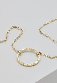Orelia - Bracelet - gold-coloured - 3