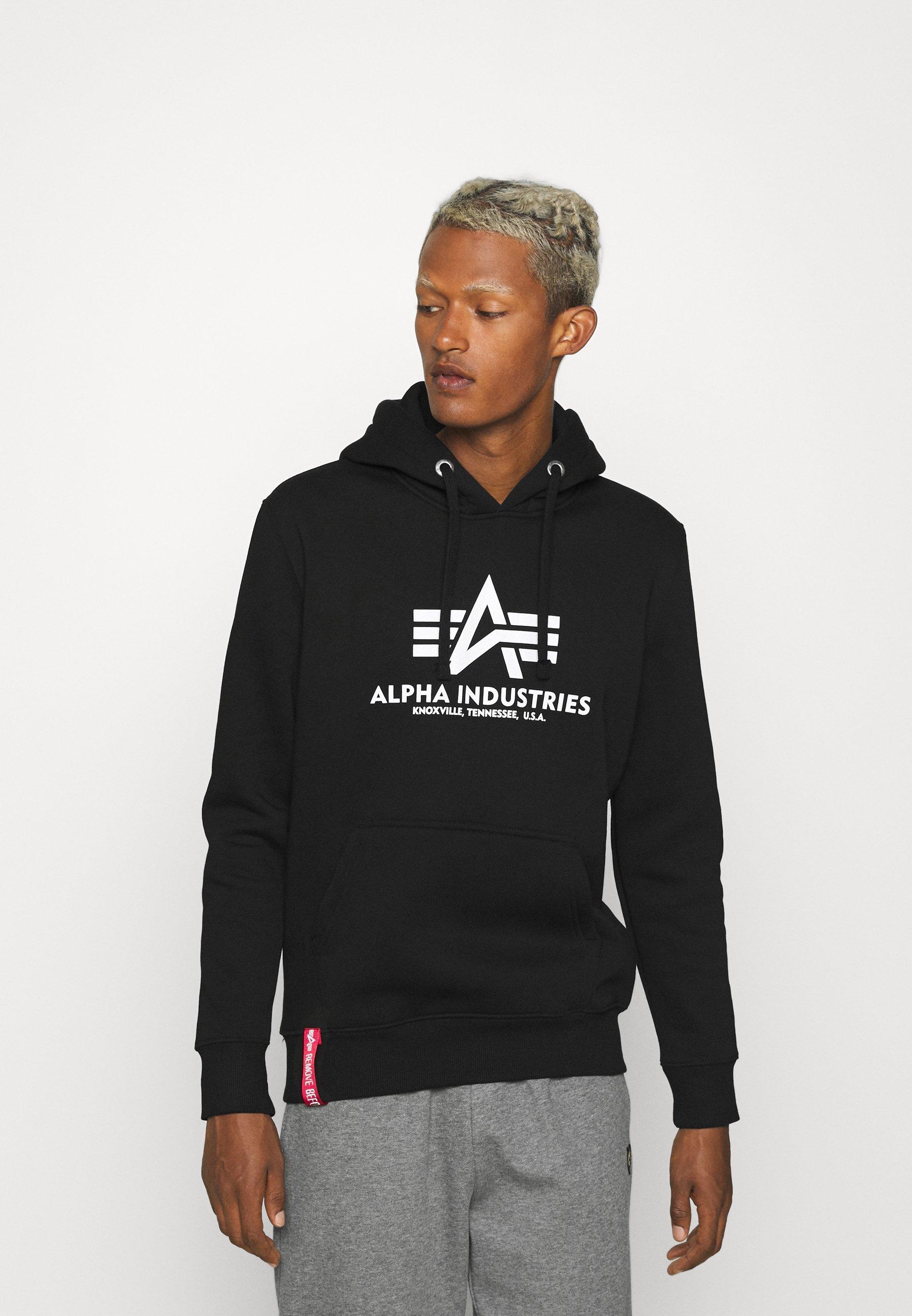 Herren GIFT BOX SET - Sweatshirt